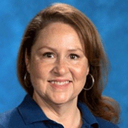 Tiffany Henson